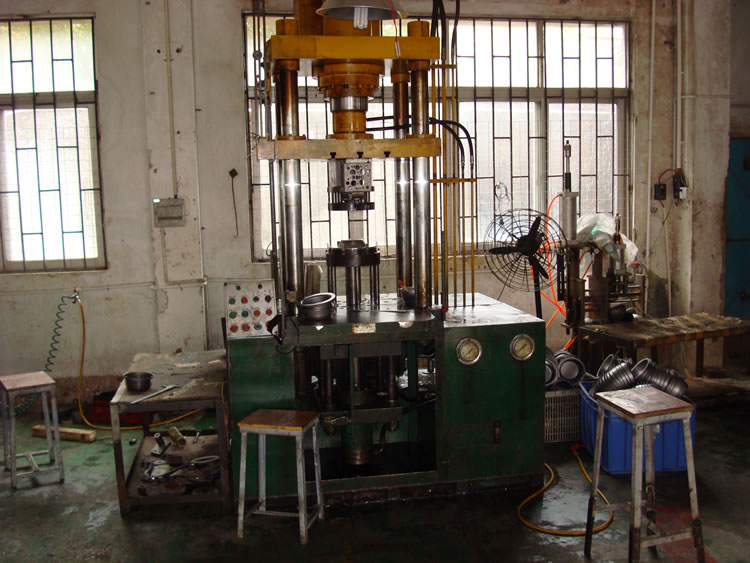 工厂图片 (13)