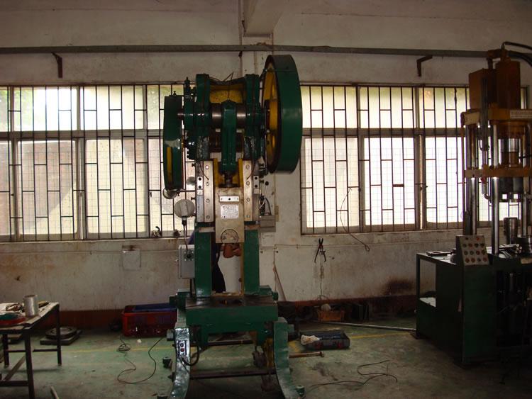 工厂图片 (15)