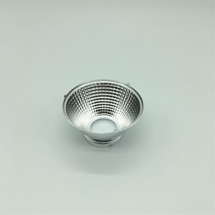 2.5寸 LED筒灯反光罩